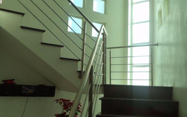 Foto de casa en venta en melchor ocampo 100, ampliación unidad nacional, ciudad madero, tamaulipas, 1715308 no 03