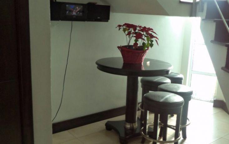 Foto de casa en venta en melchor ocampo 100, ampliación unidad nacional, ciudad madero, tamaulipas, 1715308 no 05