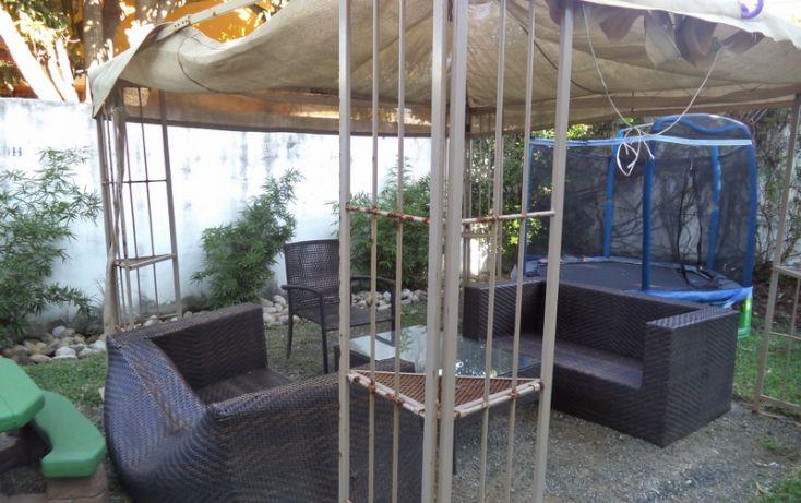Foto de casa en venta en melchor ocampo 100, ampliación unidad nacional, ciudad madero, tamaulipas, 1715308 no 07