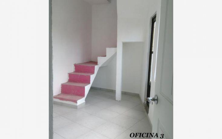 Foto de local en renta en melchor ocampo 104, lomas de la selva, cuernavaca, morelos, 1670778 no 03
