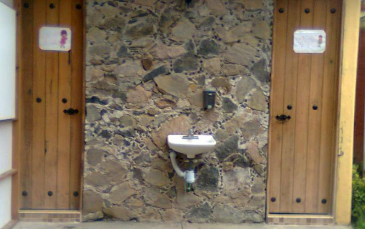 Foto de casa en venta en melchor ocampo 13, los álamos, chalco, estado de méxico, 1689966 no 03