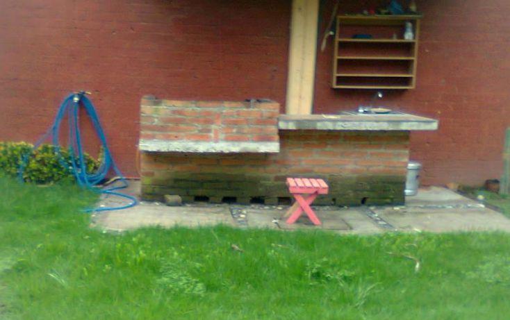 Foto de casa en venta en melchor ocampo 13, los álamos, chalco, estado de méxico, 1689966 no 04