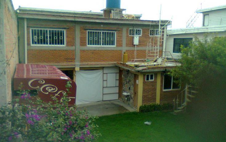 Foto de casa en venta en melchor ocampo 13, los álamos, chalco, estado de méxico, 1689966 no 06