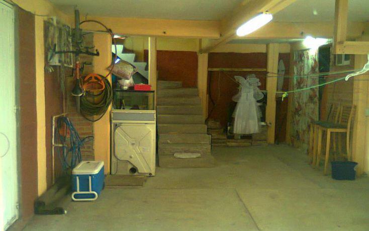 Foto de casa en venta en melchor ocampo 13, los álamos, chalco, estado de méxico, 1689966 no 08