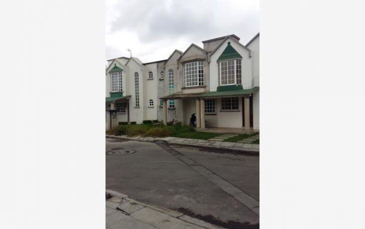 Foto de casa en venta en melchor ocampo 148, san gregorio cuautzingo, chalco, estado de méxico, 1995228 no 01