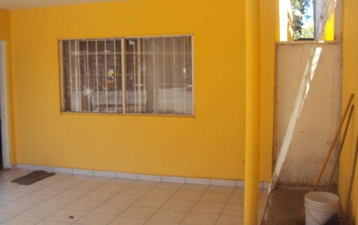 Foto de casa en venta en melchor ocampo 155 ote, anáhuac, ahome, sinaloa, 1948821 no 03