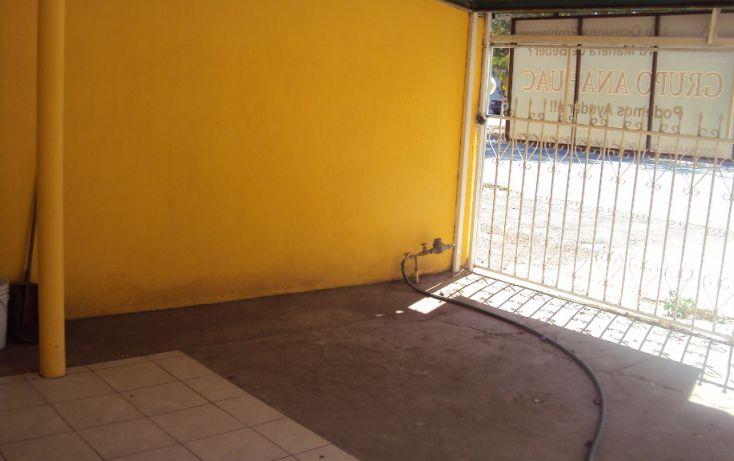 Foto de casa en venta en melchor ocampo 155 ote, anáhuac, ahome, sinaloa, 1948821 no 06