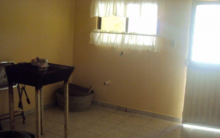 Foto de casa en venta en melchor ocampo 155 ote, anáhuac, ahome, sinaloa, 1948821 no 08