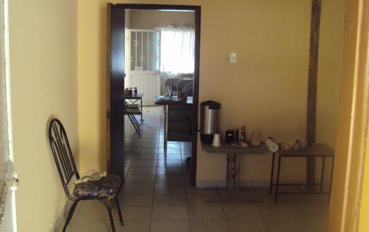 Foto de casa en venta en melchor ocampo 155 ote, anáhuac, ahome, sinaloa, 1948821 no 09