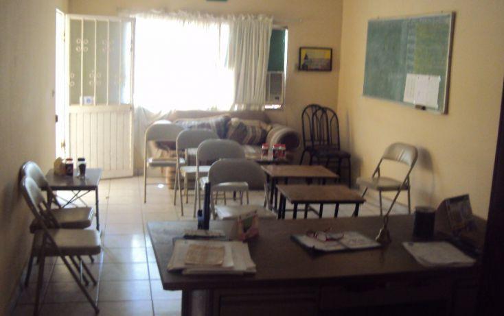 Foto de casa en venta en melchor ocampo 155 ote, anáhuac, ahome, sinaloa, 1948821 no 12