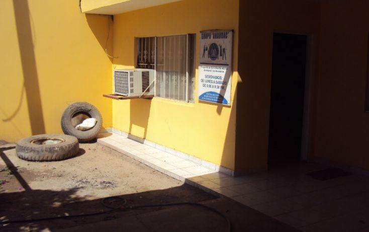 Foto de casa en venta en melchor ocampo 155 ote, anáhuac, ahome, sinaloa, 1948821 no 14