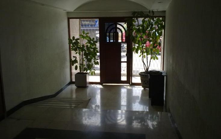 Foto de departamento en venta en melchor ocampo 257, anzures, miguel hidalgo, distrito federal, 374239 No. 04