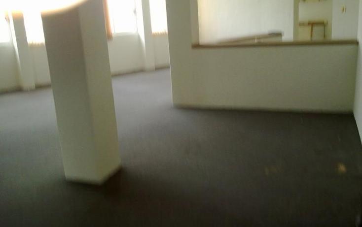 Foto de departamento en venta en melchor ocampo 257, anzures, miguel hidalgo, distrito federal, 374239 No. 05
