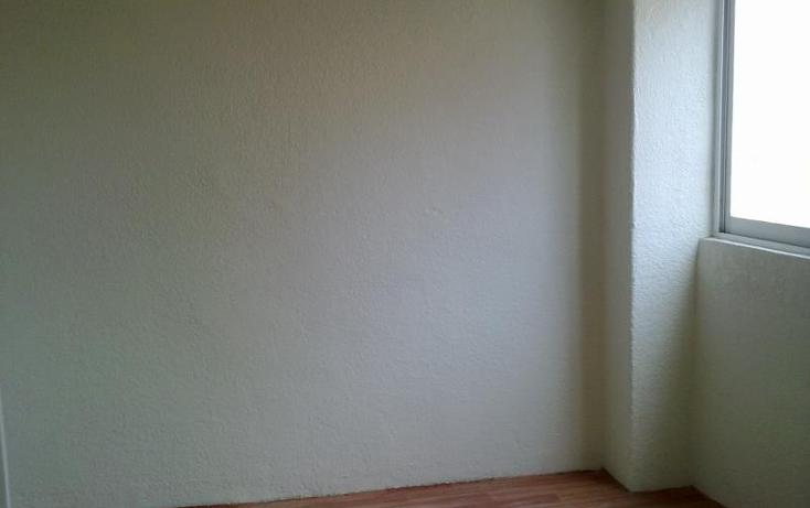 Foto de departamento en venta en melchor ocampo 257, anzures, miguel hidalgo, distrito federal, 374239 No. 09
