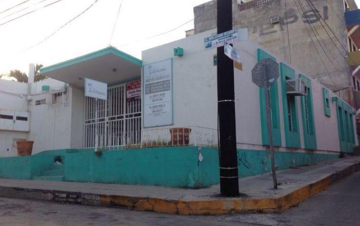 Foto de casa en venta en melchor ocampo 321, balcones de loma linda, mazatlán, sinaloa, 1946894 no 01