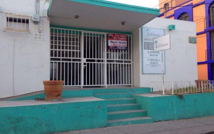 Foto de casa en venta en melchor ocampo 321, balcones de loma linda, mazatlán, sinaloa, 1946894 no 03