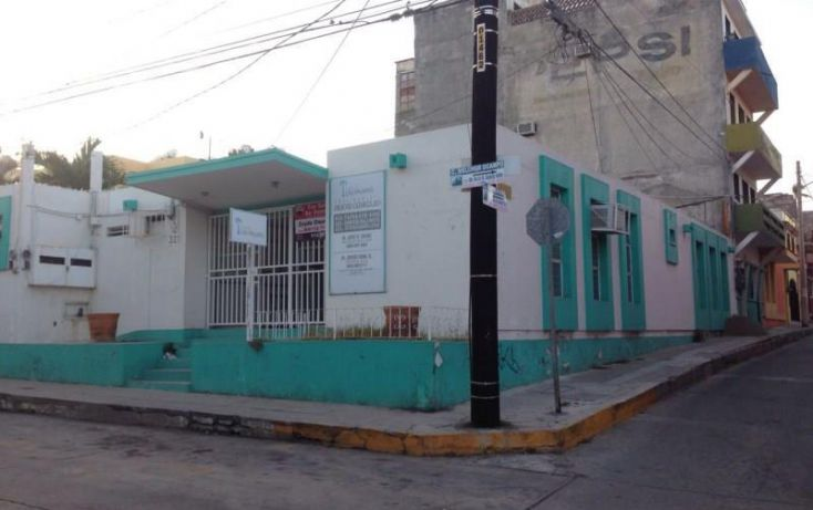 Foto de casa en venta en melchor ocampo 321, balcones de loma linda, mazatlán, sinaloa, 1946894 no 10