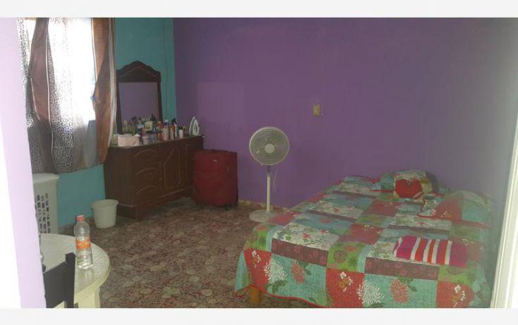 Foto de casa en venta en melchor ocampo 48, agua zarca, coquimatlán, colima, 1995734 no 06