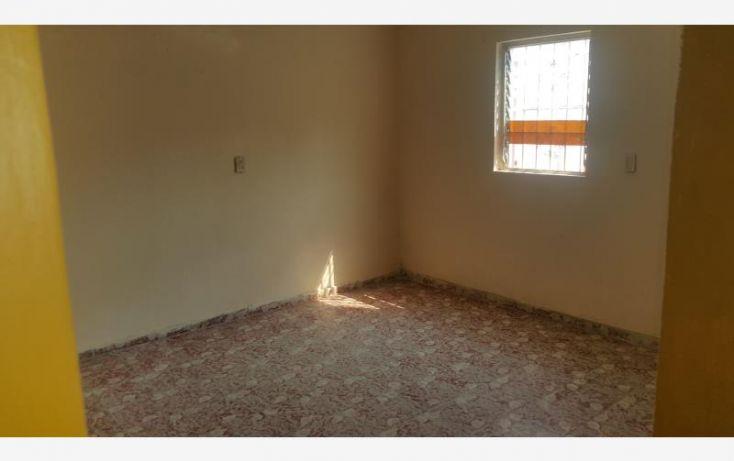 Foto de casa en venta en melchor ocampo 48, agua zarca, coquimatlán, colima, 1995734 no 07