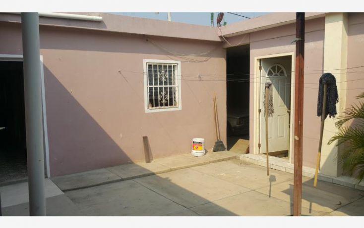 Foto de casa en venta en melchor ocampo 48, agua zarca, coquimatlán, colima, 1995734 no 08