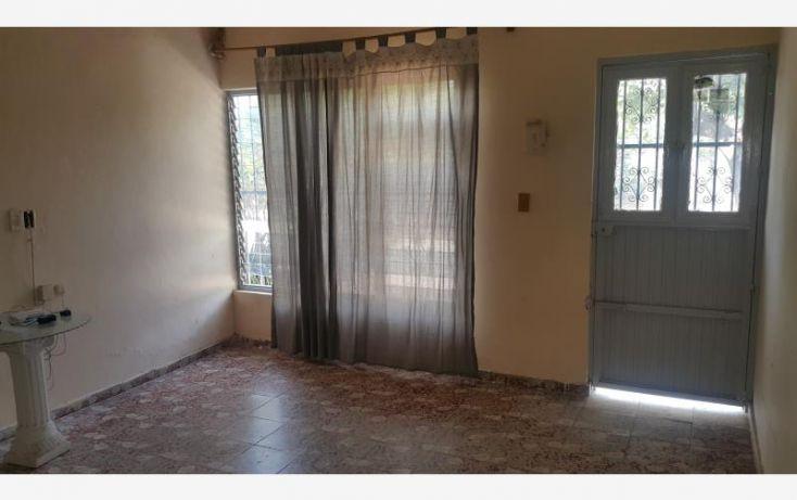 Foto de casa en venta en melchor ocampo 48, agua zarca, coquimatlán, colima, 1995734 no 09