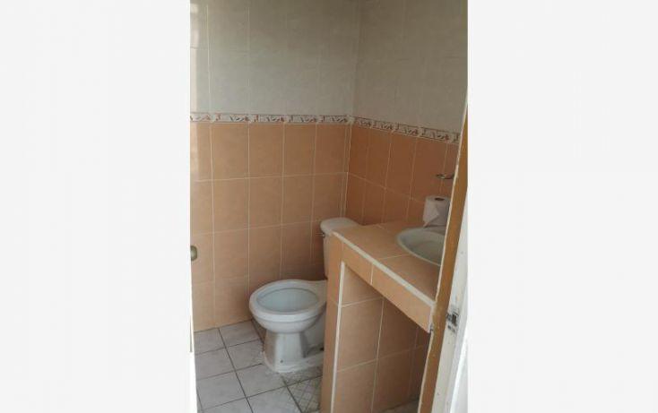Foto de casa en venta en melchor ocampo 48, agua zarca, coquimatlán, colima, 1995734 no 11