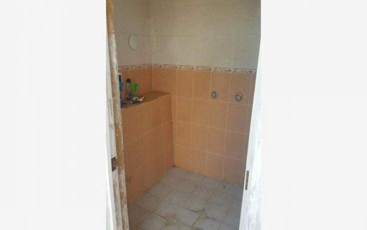 Foto de casa en venta en melchor ocampo 48, agua zarca, coquimatlán, colima, 1995734 no 12