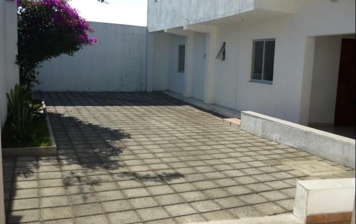 Foto de departamento en renta en melchor ocampo 67, coatepec centro, coatepec, veracruz, 571747 no 02