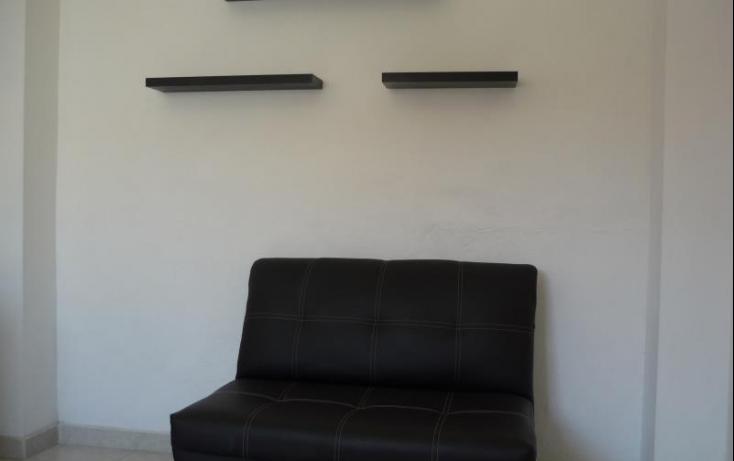 Foto de departamento en renta en melchor ocampo 67, coatepec centro, coatepec, veracruz, 571747 no 03