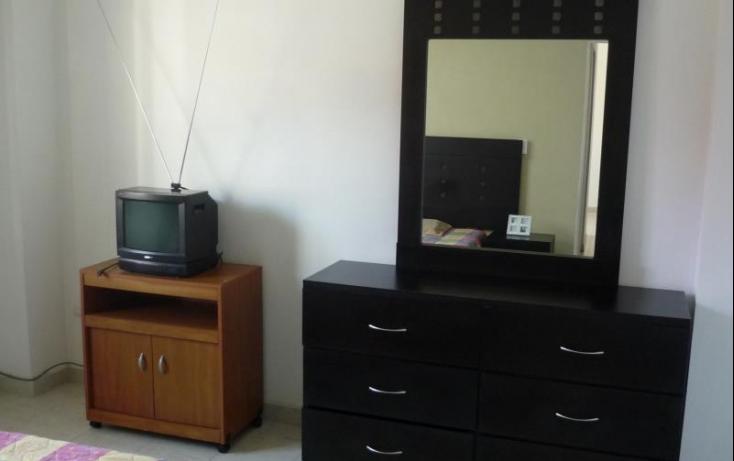 Foto de departamento en renta en melchor ocampo 67, coatepec centro, coatepec, veracruz, 571747 no 06