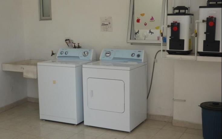 Foto de departamento en renta en melchor ocampo 67, coatepec centro, coatepec, veracruz, 571747 no 09