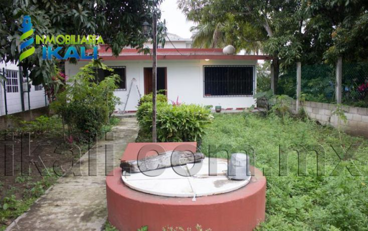 Foto de casa en renta en melchor ocampo 72, enrique rodríguez cano, tuxpan, veracruz, 1986058 no 05
