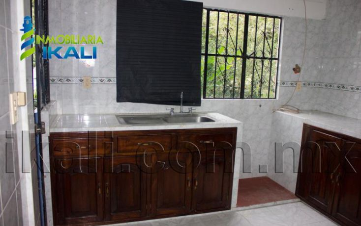Foto de casa en renta en melchor ocampo 72, enrique rodríguez cano, tuxpan, veracruz, 1986058 no 11