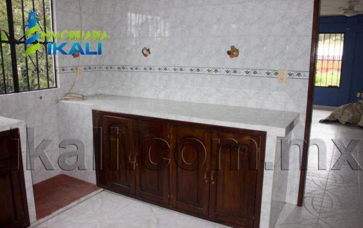 Foto de casa en renta en melchor ocampo 72, enrique rodríguez cano, tuxpan, veracruz, 1986058 no 12