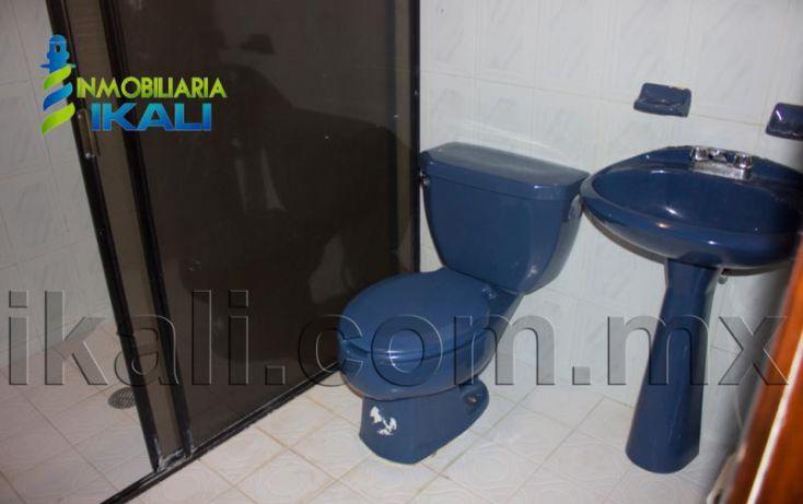 Foto de casa en renta en melchor ocampo 72, enrique rodríguez cano, tuxpan, veracruz, 1986058 no 17