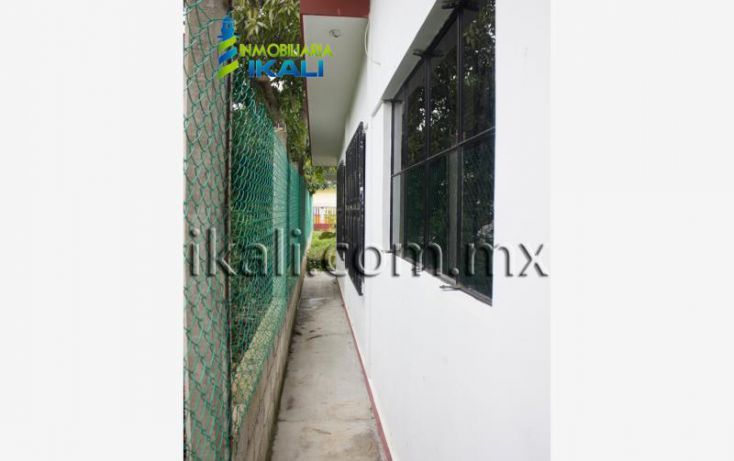 Foto de casa en renta en melchor ocampo 72, enrique rodríguez cano, tuxpan, veracruz, 1986058 no 21