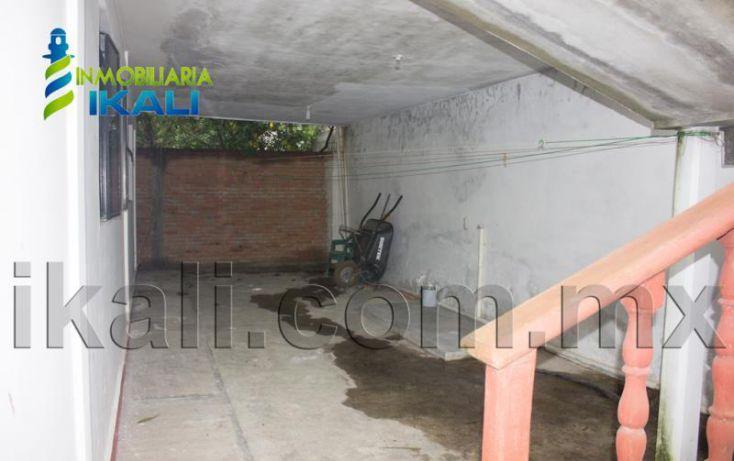 Foto de casa en renta en melchor ocampo 72, enrique rodríguez cano, tuxpan, veracruz, 1986058 no 23