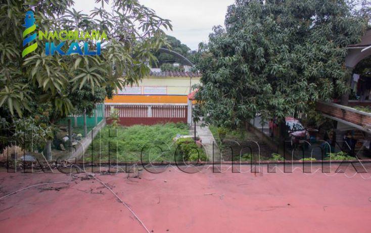 Foto de casa en renta en melchor ocampo 72, enrique rodríguez cano, tuxpan, veracruz, 1986058 no 28