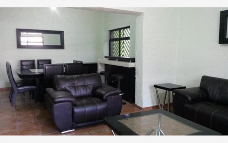 Foto de casa en venta en melchor ocampo 916, foresta de tequis, san luis potosí, san luis potosí, 820303 no 02