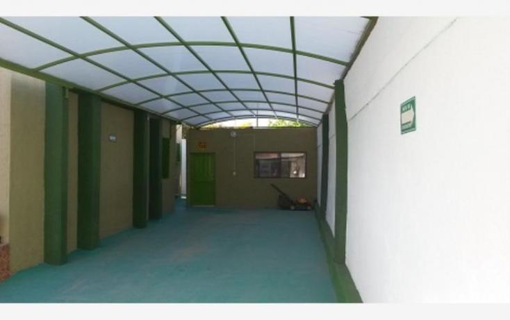Foto de casa en venta en melchor ocampo 916, foresta de tequis, san luis potosí, san luis potosí, 820303 no 05
