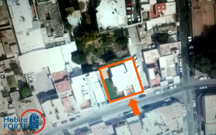 Foto de casa en venta en melchor ocampo, alamitos, san luis potosí, san luis potosí, 1033417 no 02