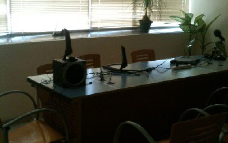Foto de oficina en renta en melchor ocampo, anzures, miguel hidalgo, df, 1756059 no 06