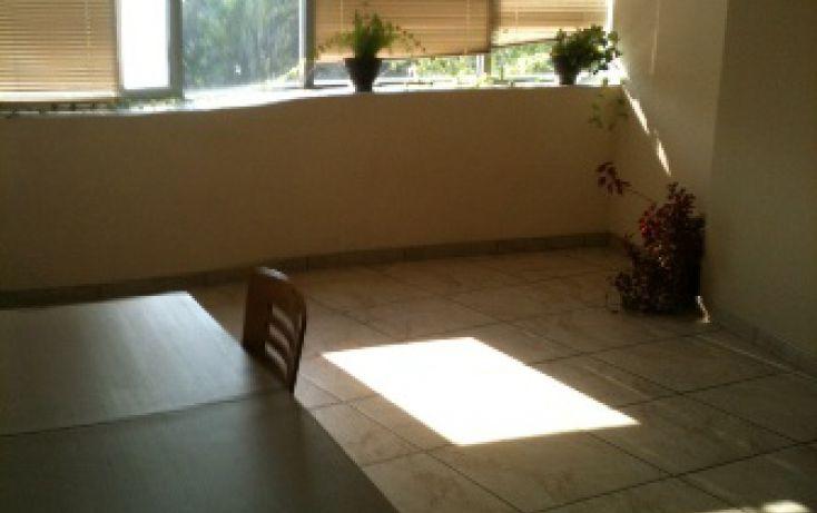 Foto de oficina en renta en melchor ocampo, anzures, miguel hidalgo, df, 1756059 no 07