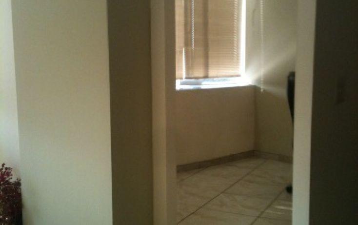 Foto de oficina en renta en melchor ocampo, anzures, miguel hidalgo, df, 1756059 no 08