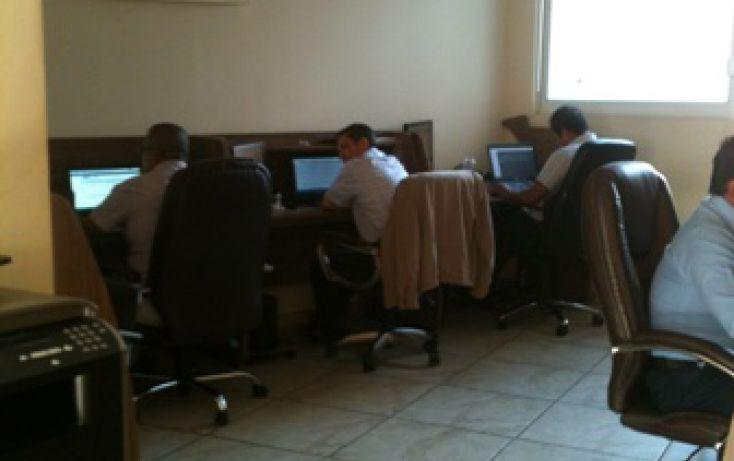 Foto de oficina en renta en melchor ocampo, anzures, miguel hidalgo, df, 1756059 no 09