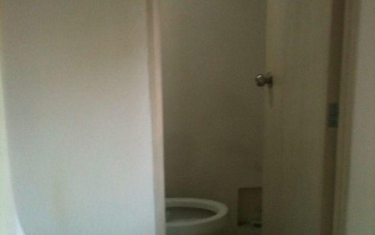 Foto de oficina en renta en melchor ocampo, anzures, miguel hidalgo, df, 1756059 no 12