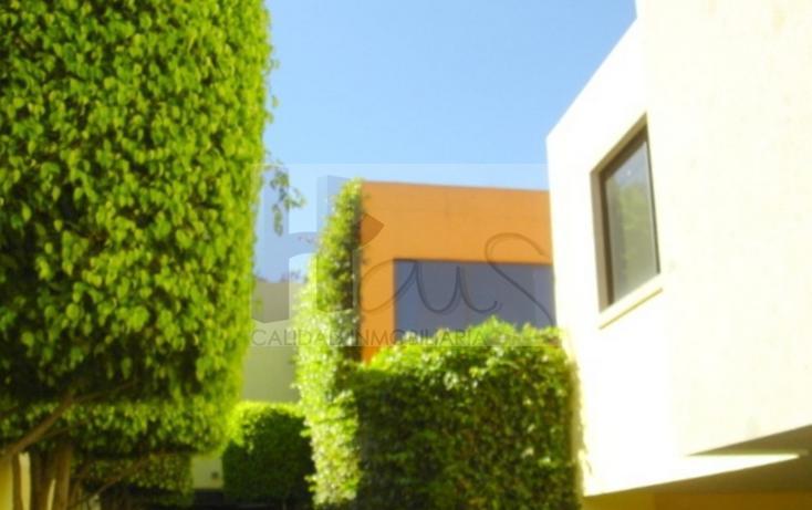 Foto de casa en venta en melchor ocampo , barrio santa catarina, coyoacán, distrito federal, 1407623 No. 02