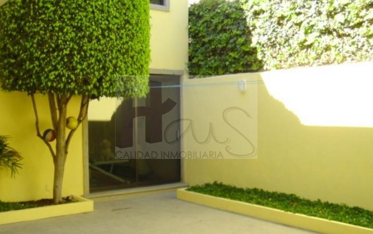 Foto de casa en venta en  , barrio santa catarina, coyoacán, distrito federal, 1407623 No. 06