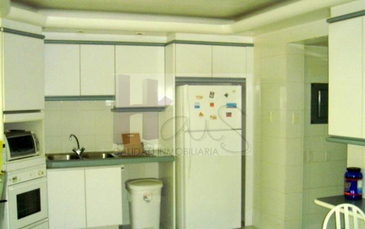 Foto de casa en venta en  , barrio santa catarina, coyoacán, distrito federal, 1407623 No. 08