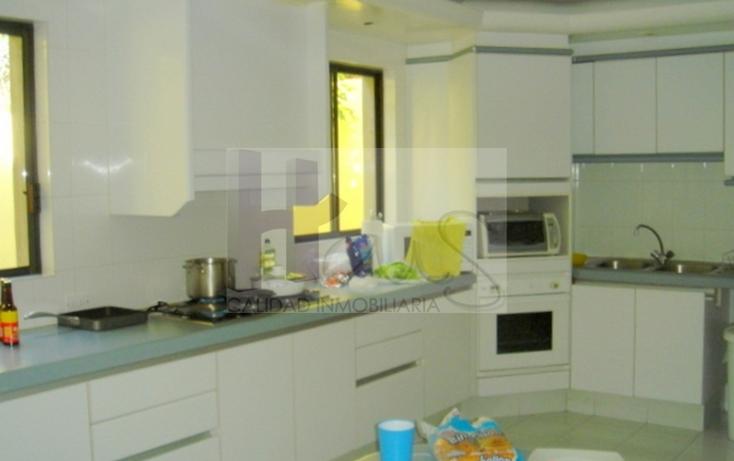 Foto de casa en venta en  , barrio santa catarina, coyoacán, distrito federal, 1407623 No. 09